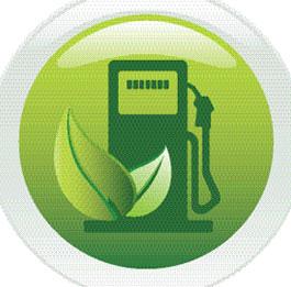 usr_030409151523_greenfuel-logo